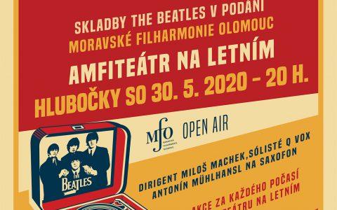 The Beatles Mánie PŘELOŽENO