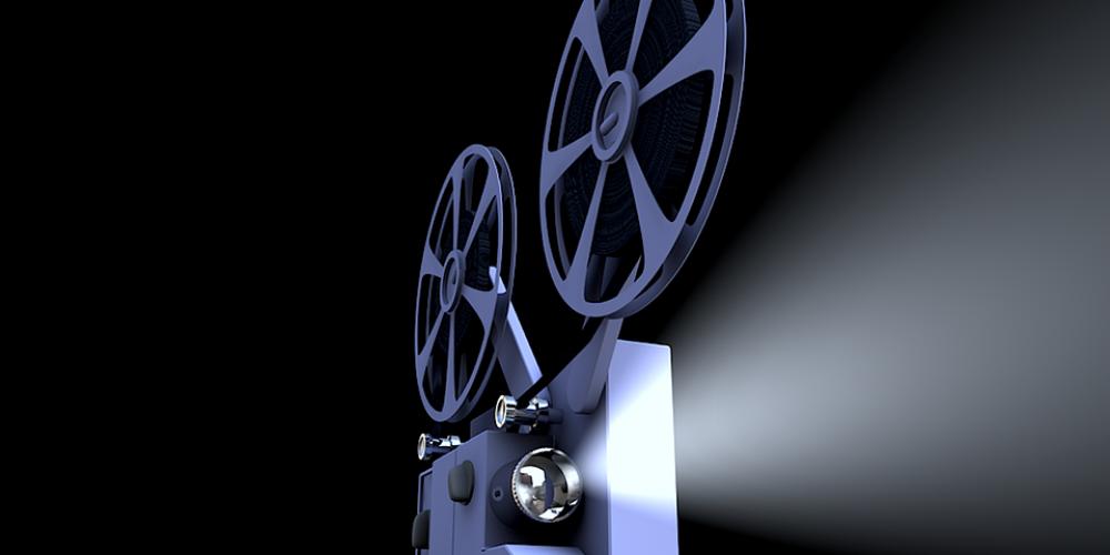 Kinoamfík: Paddington 2