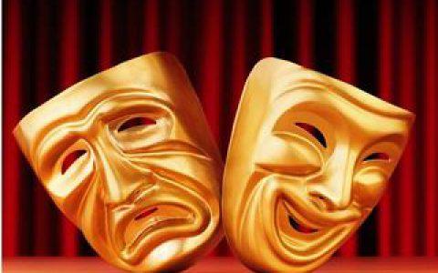 Divadelní silvestr